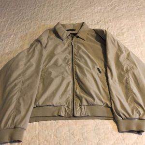 Like New Men's s Weatherproof Jacket!